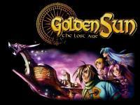 Die Gruppe für alle Fans des legendären Rollenspiel-Epos Golden Sun.    Golden Sun, sowie der Nachfolger Golden Sun - Die vergessene Epoche erschienen für den Game Boy Advance und...