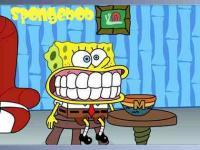 """Hier finden sich alle Fans wieder, welche die Serie """"Spongebob Schwammkopf"""" verehren oder einfach nur gut finden.    Auf geht's, outet euch als Fans! =D"""