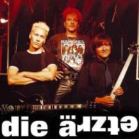 """Es gibt nur einen Gott - BELAFARINROD!!!111    Die Gruppe für alle Fans der Musikband """"DIE ÄRZTE"""" (aus Berlin, auuus Berlin), bestehend aus Bela B, Farin U. und Rod G.!"""