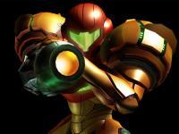 Hier kann man sich über die Metroid-Games rund um Kopfgeldjägerin Samus Aran auslassen.